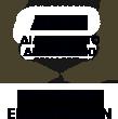PIRATEVAPESHIP ηλεκτρονικό τσιγάρο - Ηράκλειο